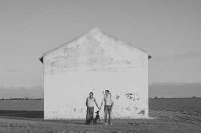 Foto: Carlos Aragón