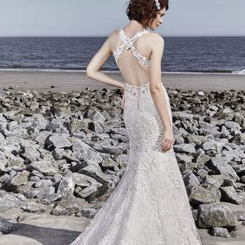 """<a href=""""https://www.maggiesottero.com/sottero-and-midgley/holden/11540"""">Maggie Sottero</a>"""