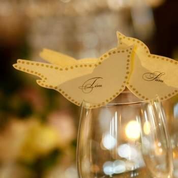 Foto: Denise Hamblin-Beric for weddingplannerallseasons