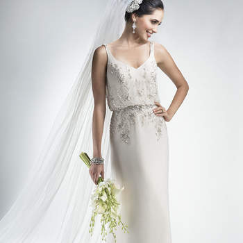 """<a href=""""http://www.maggiesottero.com/dress.aspx?style=4MW005"""" target=""""_blank"""">Maggie Sottero Platinum 2015</a>"""