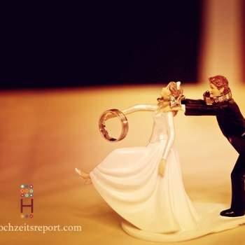 Image courtesy of Hochzeitsreport.com