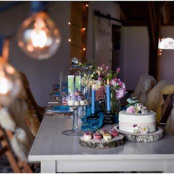 Foto: Trau(m)schmiede Hochzeitsplanung