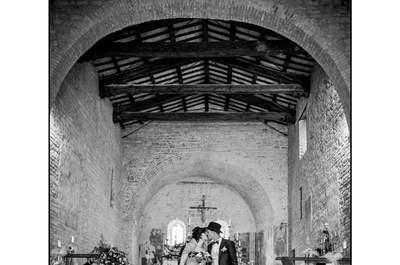 3 consigli per un reportage di matrimonio perfetto