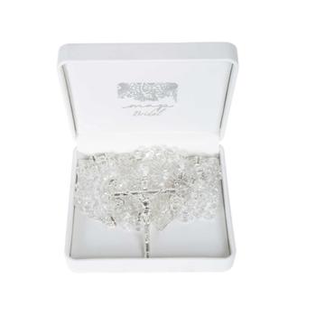 Liverpool Lazo Matrimonial MAP Bridal $2,229