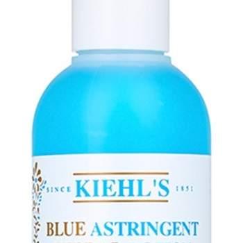 Tónico Herbal Lotion de Kiehl's
