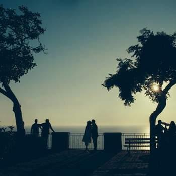 <img height='0' width='0' alt='' src='https://www.zankyou.it/f/antonino-sellitti-fotografo-53371' /> Clicca sulla foto per contattare senza impegno il fotografo</a>