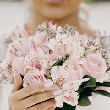 ByLu Design Floral e Consultoria de Eventos | Foto: divulgação
