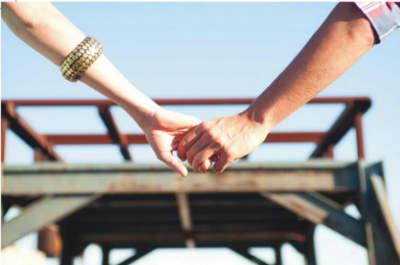 Tipps für den Umzug - Gemeinsam ins neue Nest