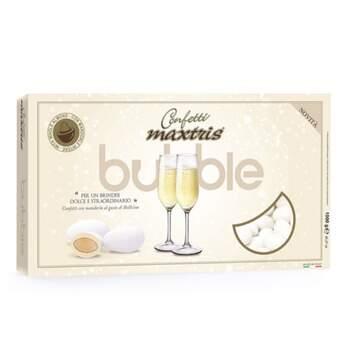 Dragées Maxtris Bubble - Achetez sur The Wedding Shop !