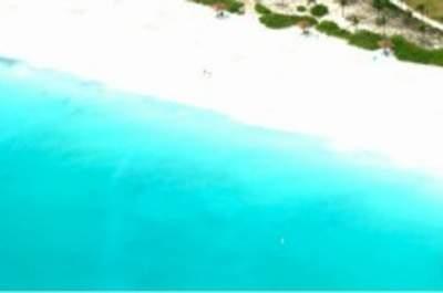Luna di miele alle Antille con Club Med. Foto: Club Med