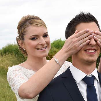 Crédits: Anaïs Chaine Photography - weddingphotographer.kiwi