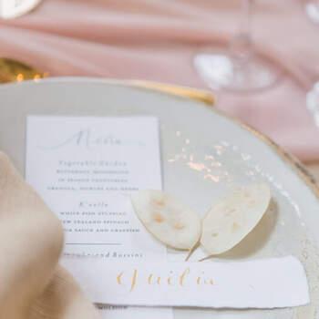 Photo : WE (Wedding & Event )