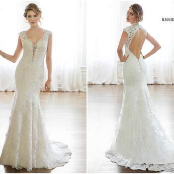 """<a href=""""http://www.maggiesottero.com/dress.aspx?style=5MC152&amp;page=0&amp;pageSize=36&amp;keywordText=&amp;keywordType=All"""" target=""""_blank"""">Maggie Sottero</a>"""
