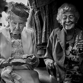 Photo : Soven Amatya - Fearless Photographers