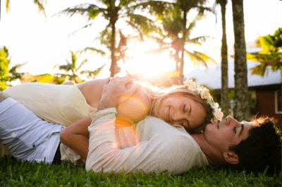 Como melhorar ainda mais uma relação que já é boa? 10 atitudes infalíveis!