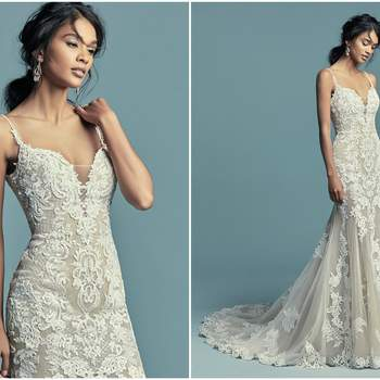 """<a href=""""https://www.maggiesottero.com/maggie-sottero/abbie-marie/11452"""" target=""""_blank"""">Maggie Sottero</a>"""