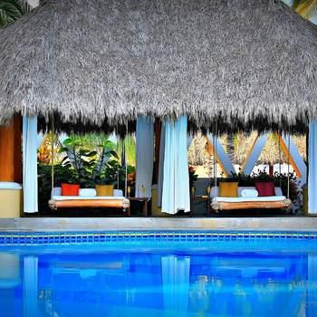 "<a href=""https://www.zankyou.com.mx/f/villa-premier-22266""> Foto: Hotel Villa Premiere </a>"