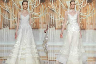 Vestido de noiva usado: vale a pena comprar?