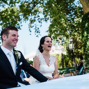 Casamento de Nicole & Oliv. Fotografia: Luis Efigénio Photography