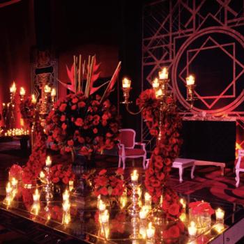 Credit: Home - Luxury Wedding Flower Decorations.