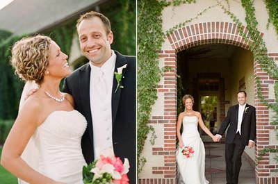 4 top wedding planners pour votre mariage en PACA