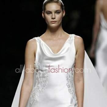 Foto: all-about-fashion.com
