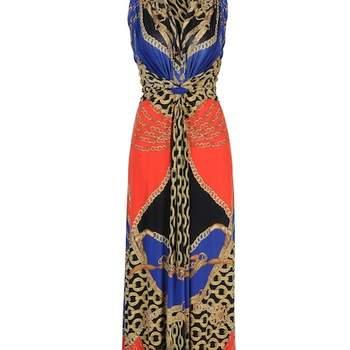 Maxi robes par Ingenue London