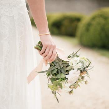 Wedding Planner : Faustine Sarda/ Photographe : Caroline Grenier