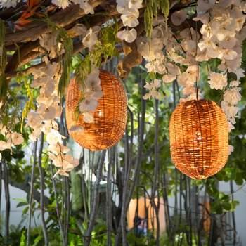 Foto: Banquetes Susana Palazuelos
