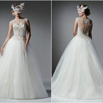 """<a href=""""http://www.maggiesottero.com/sottero-and-midgley/monaco/9591"""" target=""""_blank"""">Sottero and Midgley Spring 2016</a>"""