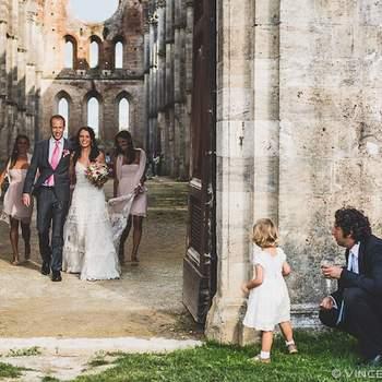 <img height='0' width='0' alt='' src='https://www.zankyou.it/f/vincenzo-errico-wedding-photographer-16595' /> Clicca sull'immagine per contattare senza impegno il fotografo</a>