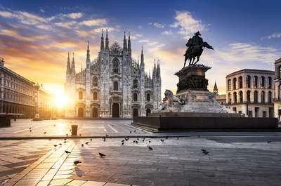 Fiori per matrimoni a Milano: una selezione dei migliori fornitori