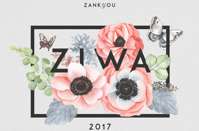 The Zankyou International Wedding Awards 2017 Are Starting!
