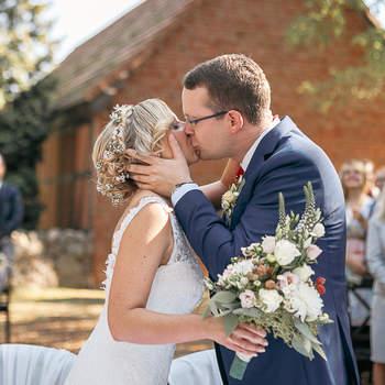 Foto: Christian Manthey Photography, Hochzeit von Juliane & Martin