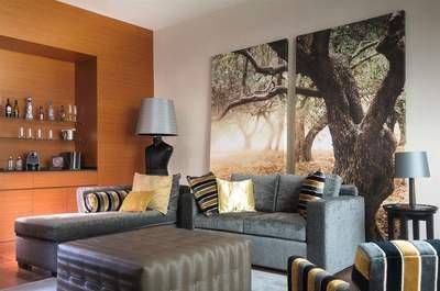 8 de los mejores hoteles & spa para tu boda en México, DF: El destino más chic