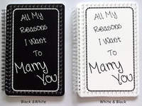 Lieve cadeautjes om je bruidegom te verrassen