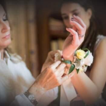 Credits: Sìena Day Wedding Planner