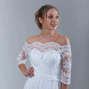 Brautkleid der Marke Bridys. ID: 336324