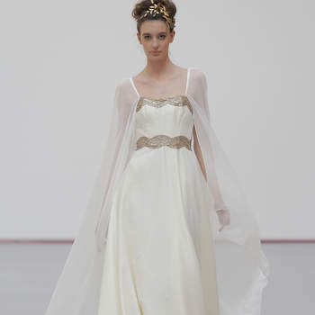 Noemi Vallone. Credits_ Madrid Bridal Week(1)