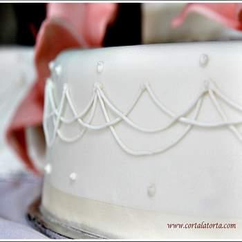 Foto: Corta la Torta