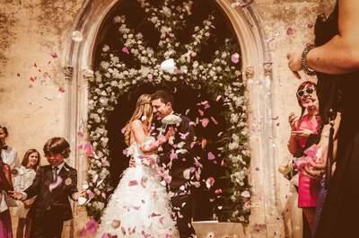 Fotógrafos de casamento em Coimbra: os profissionais que eternizarão os momentos mais emocionantes!