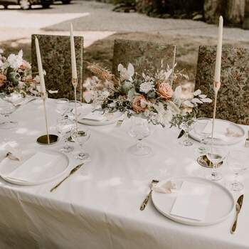 Photo : Daydream Events - Anne Letournel Photography