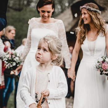 Foto: Ihr sagt ja Hochzeitsfotografie