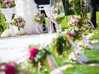 Se marier à Bordeaux : nos meilleurs prestataires et conseils !