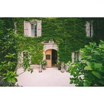 Photo : La Bastide de l'Auberge Des Adrets - Tout prêt de Saint-Tropez, Fayence, Cannes et Monaco, cette belle bastide de Provence, enchanteresse et intemporelle vous attend.