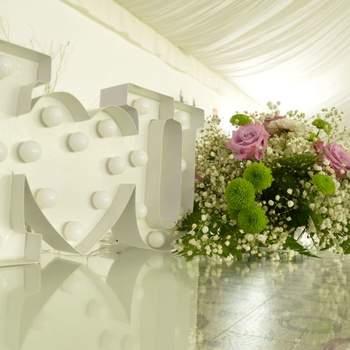 """Espaço especiais para celebrar o seu casamento: <a href=""""https://www.zankyou.pt/f/quinta-da-cascata-32465/card/visit-web"""">Quinta da Cascata</a> - Mafra"""
