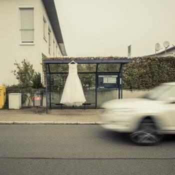 Foto: Hendrik Gassmann Photography