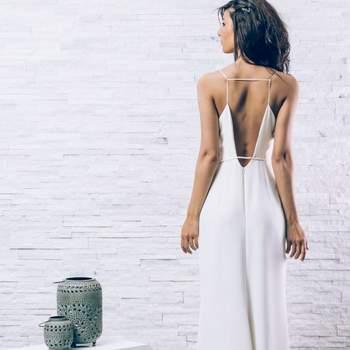 Crédit: Couture Ness