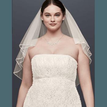 David´s Bridal