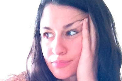 Pilar Recio es nuestra experta en rastrear la red en busca de inspiración